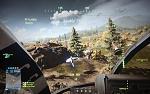 battlefield-3-drohne.jpg