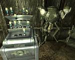 fallout3-f3bobbles.jpg