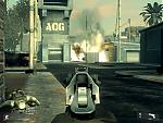 graw-ghost-recon-advanced-warfighter-graw0.jpg
