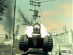 graw-ghost-recon-advanced-warfighter-graw1.jpg