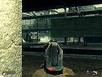 graw-ghost-recon-advanced-warfighter-graw3.jpg