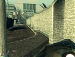 graw-ghost-recon-advanced-warfighter-graw2.jpg