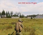 farbsaettigung-arma2-hoeher-einstellen-enb2009_6_14_18_12_30.jpg