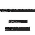 lokale-variabel-string-fehlermeldungen.png