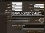 respawn-ausruestung-behalten-schritt2.jpg
