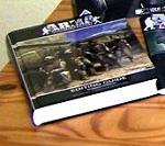 armed-assault-arma-i-editing-guide-eg.jpg