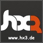 anfrage-hochaufloesendes-logo-fahrzeugbeklebung-hx3_logo.jpg