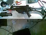 arma-2-wiimote-controller-wii44.jpg