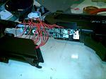 arma-2-wiimote-controller-wii33.jpg