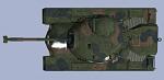 modemmaiks-addons-b_render2.png