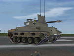 modemmaiks-addons-m42_duster_day1.png