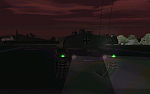 modemmaiks-addons-m41_night.png