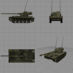 modemmaiks-addons-render_3side.png