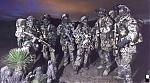 bw-issf-ksk-fast-fertig-afghanistan.jpg