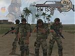 bw-issf-v1-0-bw_issf02.jpg