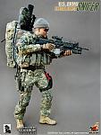 navy-eod-units-gargoylesanddarkactionfigures_1997_65946995.jpg