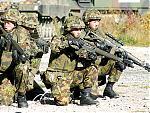 schweizer-infanterie-gruppe.jpg