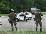 schweizer-infanterie-w08_074.jpg