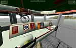 kein-knallrotes-gummiboot-br1.jpg