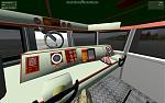 kein-knallrotes-gummiboot-br1su.jpg