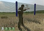 paintball-mod-pb-3.jpg