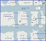 verbesserung-bestehenden-karte-addons-new_sgworld_map.jpg