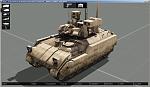 modemmaik-arma-2-bradleys-m2a3.png