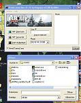 mp-keine-verbindung-clipboard01.jpg