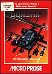 aeltestes-game-gunship_c64.jpg