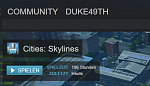cities-skylines-cities.png