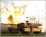 fotothread-fuer-games-arma_sftes16.jpg