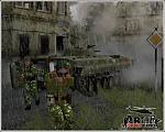 fotothread-fuer-games-arma_sftes25b.jpg