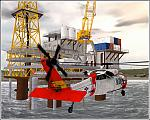 fotothread-fuer-games-arma_sftes33.jpg
