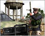 fotothread-fuer-games-arma_sftes41.jpg