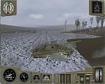 fotothread-fuer-games-t72bof_1.jpg