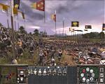 medieval-2-total-war-medievaldemo5.jpg