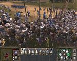 medieval-2-total-war-medievaldemo6.jpg