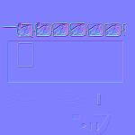 texturprobleme-veraenderter-_nohq-paa-m113a3_02_nohq.png