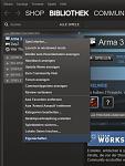 arma-3-sprachproblem-arma-steam-1.png