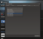 arma-3-sprachproblem-arma-steam-2.png