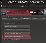 multiplayer-laedt-ewig-a3_steamcacheverify.jpg