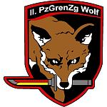 squad-xml-arma3-logo.png