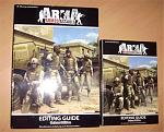 armed-assault-editing-guide-deluxe-edition-mr-murray-eg-a4vsa5.jpg
